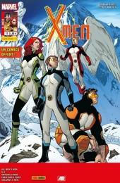 X-Men (Marvel France 4e série)