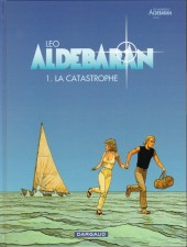 Aldébaran -148hBD- La Catastrophe