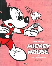 Mickey Mouse (L'âge d'or de)