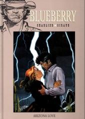 Blueberry - La collection (Hachette) -2341- Arizona Love