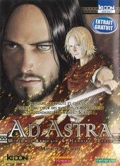 Ad Astra -1HC- Extrait gratuit