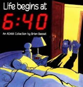 Adam (1989) -3- Life Begins at 6:40