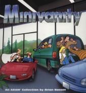 Adam (1989) -4- Minivanity