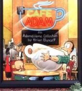 Adam (1989) -6- Café Adam