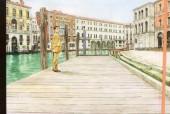 (AUT) Taniguchi - Venice