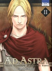 Ad Astra -2- Tome II