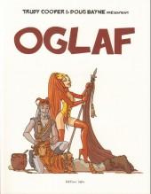 Oglaf - Tome 1