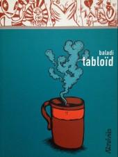 Tabloïd