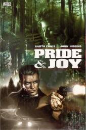 Pride & Joy (1997) -INT- Pride & Joy