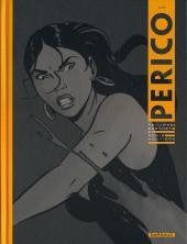 Perico -2- Perico 2/2