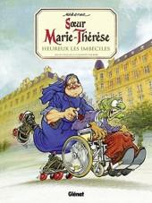 Sœur Marie-Thérèse -2b2014- Heureux les imbéciles