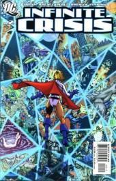 Infinite Crisis Vol.1 (DC Comics - 2005) -2- Infinite Crisis #2
