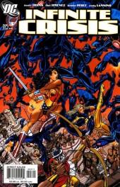 Infinite Crisis Vol.1 (DC Comics - 2005) -3- Infinite Crisis #3