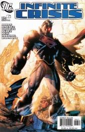 Infinite Crisis Vol.1 (DC Comics - 2005) -6- Infinite Crisis #6