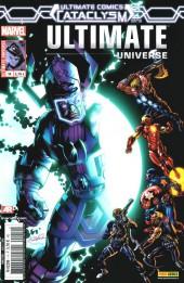 Ultimate Universe -14- Cataclysme (2/3)