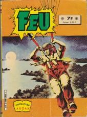 Feu -Rec13- Recueil 5883 (25, 26)