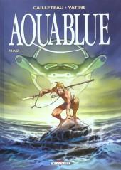 Aquablue -1b02- Nao
