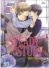 Steady study
