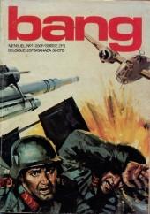 Bang (Rhodos/Elisa) -1- Mission