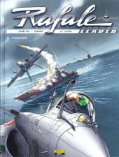 Rafale leader -4- Arctika