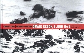 Magnum Photos -1- Omaha Beach, 6 juin 1944