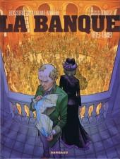 Banque (La)