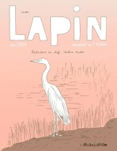 Mon lapin -7- Mon Lapin