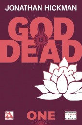 God is Dead (2013) -1- One