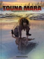 Touna Mara - Tome INT