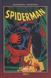 Best of Marvel Essentials - Spiderman de Todd McFarlane