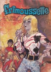 Frimoussette -116- Frimoussette reporter