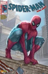 Spider-Man Hors Série (Panini Comics, 2e série) -3- Blizzard