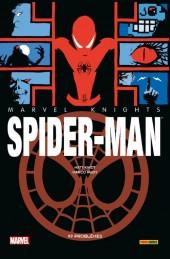 Marvel Knights : Spider-Man - 99 problèmes