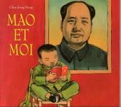 Mao et moi  - Mao et moi