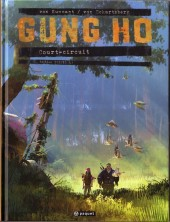 Gung Ho -2TL2.1- Court-circuit - Édition DELUXE 2.1