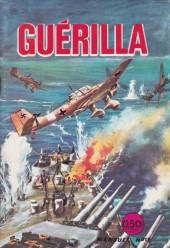 Guérilla -19- La fin d'un as