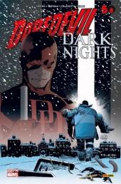 Daredevil (100% Marvel - 1999) -HS03- Dark Nights