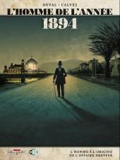 L'homme de l'année -7- 1894