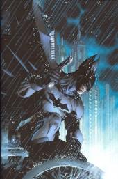 Batman Saga -27TL- NUMERO 27 Spécial anniversaire