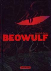 Beowulf (Rubín) - Beowulf