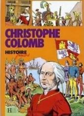 Histoire Juniors -8- Christophe Colomb