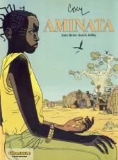 Aminata - Aminata - Eine Reise durch Afrika