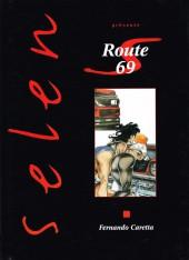 Selen présente... -15- Route 69