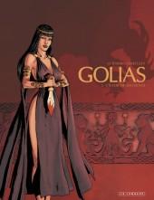 Golias