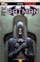 Batman Vol.2 -38- Batman: Renacido