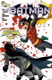 Batman Vol.2