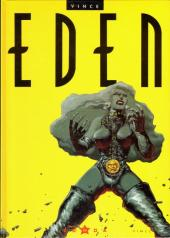 Eden (Vince)