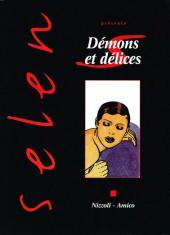 Selen présente... -18- Démon et délices