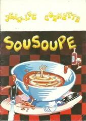 Sousoupe
