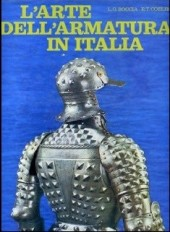 (AUT) Coelho (en italien) -1- L'Arte dell'Armatura in Italia